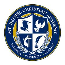 Mt Bethel Christian Academy East Cobb