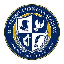 Mt Bethel Christian Academy East Cobb
